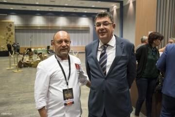 I CONCURS DE COCA CREATIVA I TRADICIONAL_2018 (164)