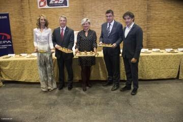 I CONCURS DE COCA CREATIVA I TRADICIONAL_2018 (176)