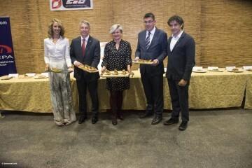 I CONCURS DE COCA CREATIVA I TRADICIONAL_2018 (177)