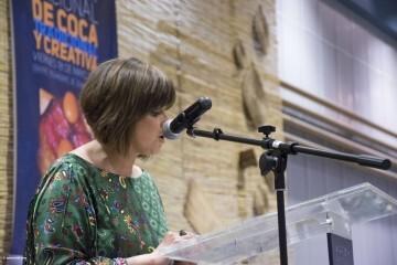 I CONCURS DE COCA CREATIVA I TRADICIONAL_2018 (179)