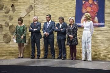 I CONCURS DE COCA CREATIVA I TRADICIONAL_2018 (181)