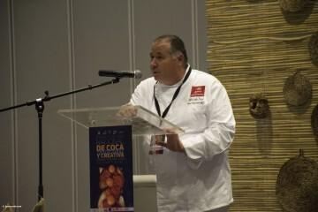I CONCURS DE COCA CREATIVA I TRADICIONAL_2018 (184)