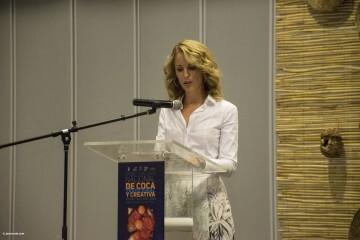I CONCURS DE COCA CREATIVA I TRADICIONAL_2018 (187)