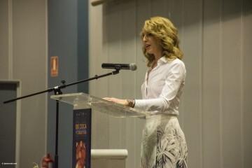 I CONCURS DE COCA CREATIVA I TRADICIONAL_2018 (189)