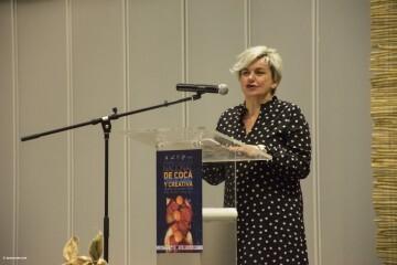 I CONCURS DE COCA CREATIVA I TRADICIONAL_2018 (195)