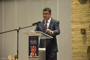I CONCURS DE COCA CREATIVA I TRADICIONAL_2018 (199)