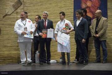 I CONCURS DE COCA CREATIVA I TRADICIONAL_2018 (210)
