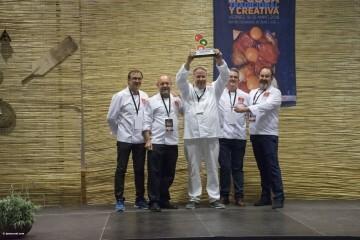 I CONCURS DE COCA CREATIVA I TRADICIONAL_2018 (217)