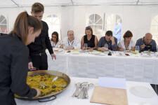 I Concurso Internacional Arrocito de Castelló (slowphotos.es) (2)