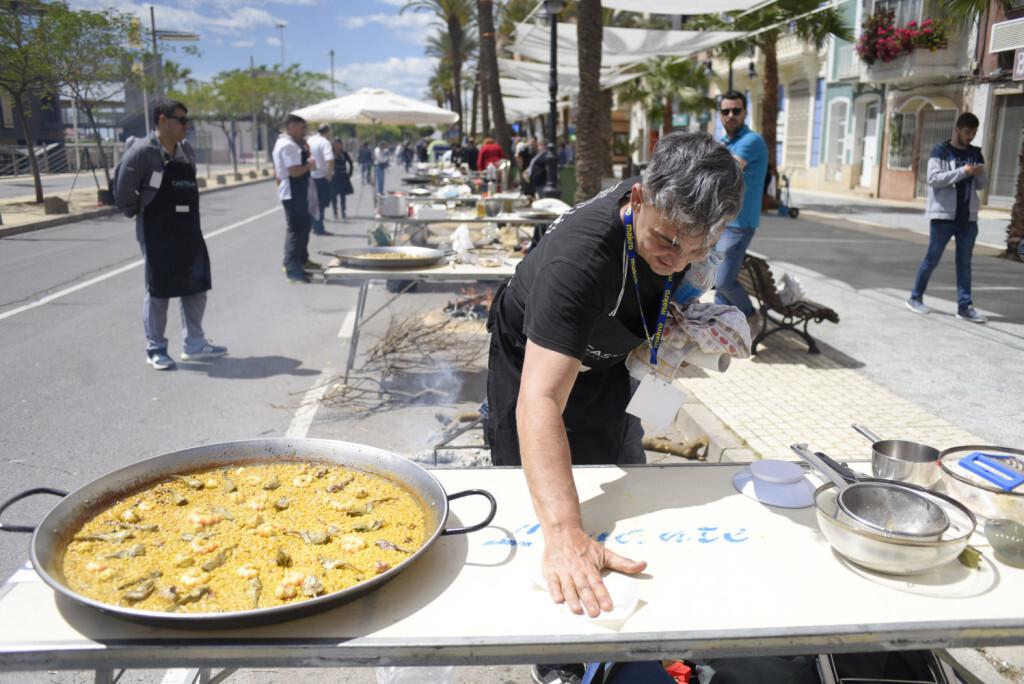 I Concurso Internacional Arrocito de Castelló (slowphotos.es) (4)
