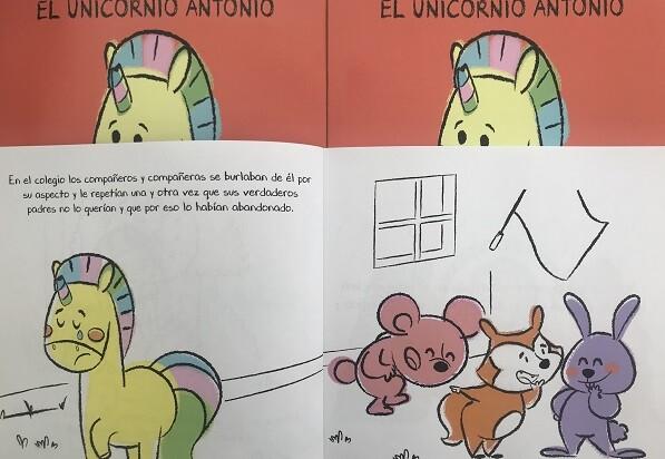 Imagen del libro.