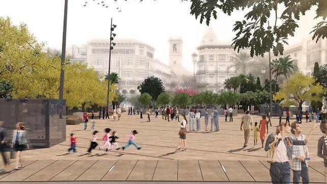 Imagen-virtual-parte-futura-plaza_EDIIMA20180322_0618_4