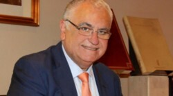 Juan Cotino 5
