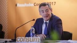 Juan-Luis-Durich-director-Consum_EDIIMA20180503_0295_20
