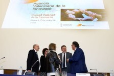 La AVI crea el Comité Estratégico de Innovación para aportar soluciones a los retos tecnológicos de las empresas valencianas.