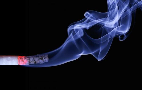 La-industria-tabacalera-conocia-las-claves-cientificas-de-la-adiccion_image_380