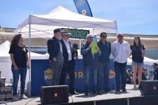 La paella matemática del equipo Rocafort Running gana la Liga Oficial de Paellas Dacsa 2018 (104)