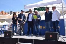 La paella matemática del equipo Rocafort Running gana la Liga Oficial de Paellas Dacsa 2018 (112)