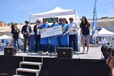La paella matemática del equipo Rocafort Running gana la Liga Oficial de Paellas Dacsa 2018 (113)