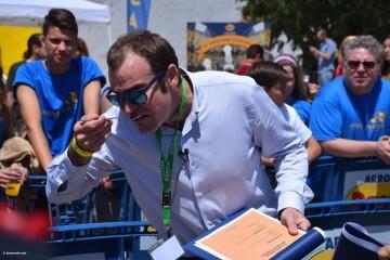 La paella matemática del equipo Rocafort Running gana la Liga Oficial de Paellas Dacsa 2018 (12)