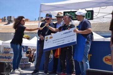 La paella matemática del equipo Rocafort Running gana la Liga Oficial de Paellas Dacsa 2018 (125)