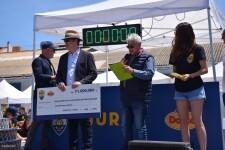 La paella matemática del equipo Rocafort Running gana la Liga Oficial de Paellas Dacsa 2018 (130)