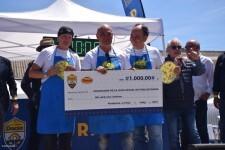La paella matemática del equipo Rocafort Running gana la Liga Oficial de Paellas Dacsa 2018 (164)