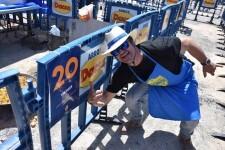 La paella matemática del equipo Rocafort Running gana la Liga Oficial de Paellas Dacsa 2018 (30)
