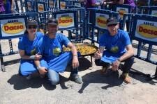La paella matemática del equipo Rocafort Running gana la Liga Oficial de Paellas Dacsa 2018 (56)