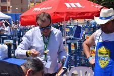 La paella matemática del equipo Rocafort Running gana la Liga Oficial de Paellas Dacsa 2018 (68)