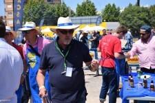 La paella matemática del equipo Rocafort Running gana la Liga Oficial de Paellas Dacsa 2018 (74)