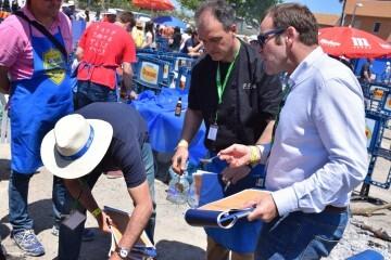 La paella matemática del equipo Rocafort Running gana la Liga Oficial de Paellas Dacsa 2018 (79)