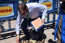 La paella matemática del equipo Rocafort Running gana la Liga Oficial de Paellas Dacsa 2018 (9)