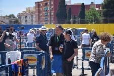 La paella matemática del equipo Rocafort Running gana la Liga Oficial de Paellas Dacsa 2018 (90)