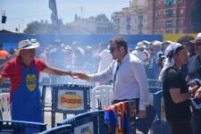 La paella matemática del equipo Rocafort Running gana la Liga Oficial de Paellas Dacsa 2018 (91)