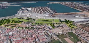 Levante UD NUEVAS INSTALACIONES 03