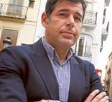 Los 'runners' llenan los apartamentos turísticos de cara al Maratón de Valencia Capital Radio Comunidad Valenciana