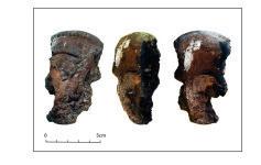 Los-pobladores-neoliticos-de-Cataluna-ya-usaban-hongos-para-hacer-fuego_image_380