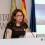 Oltra: 'El nuevo modelo social valenciano apuesta por la igualdad, el derecho y la dignidad de las personas'