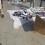 Detenidas cinco personas en Benidorm (Alicante) por comercializar productos falsificados estimados en 100.000 euros