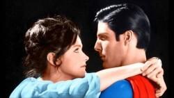 Margot-kidder Superman