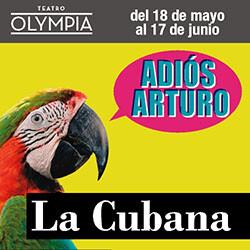 OLYMPIA_lacubana_250x250px