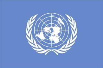 ONU 1-Int