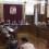 La Diputacióndefiendemantenerla prisión permanente revisableconlos votosdel Partido Popular y Ciudadanos
