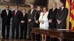 PP-Camps-Alberto-abiertas-corrupcion_EDIIMA20180222_0380_19