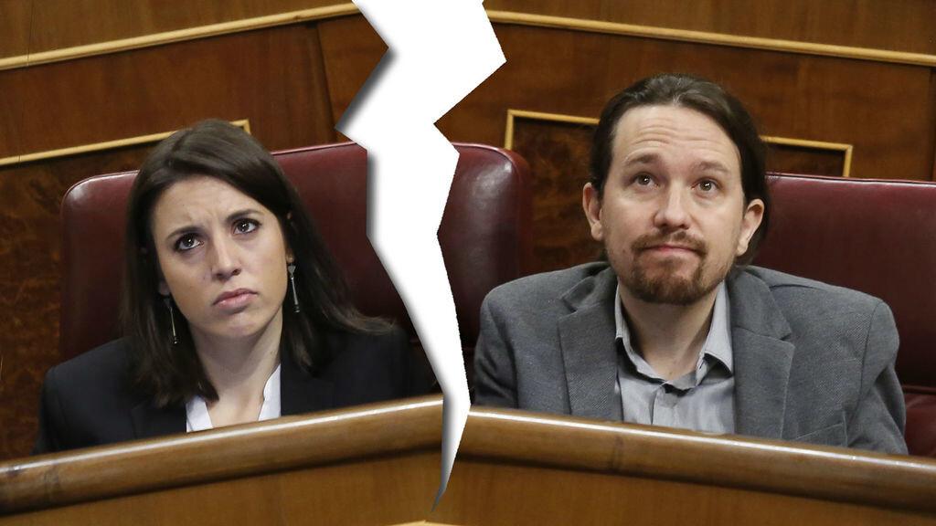 Pablo_Iglesias-Irene_Montero-Podemos-Politicos-Famosos_246236674_46355573_1024x576