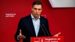 Pedo Sánchez