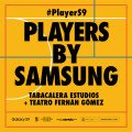 Players by Samsung