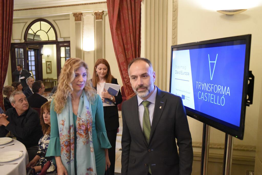 Presentació Transforma Castelló (slowphotos.es) (6)