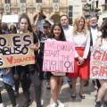 Protesta estudiantil contra la Violación (slowphotos.es) (3)